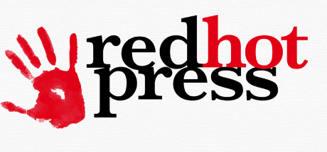 Red Hot Press